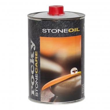 Natural Rocky Stone Oil масло для каменных поверхностей