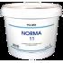 Polimix Norma 11