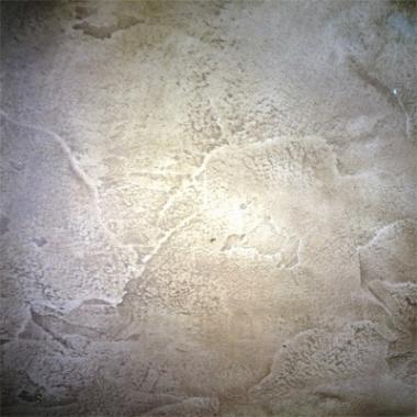 Senideco Decors de Provence воск для эффекта состаренных патинированных стен
