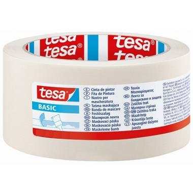 Tesa малярная лента 48мм*50м