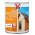 V33 Wax Protection Стойкая защита древесины