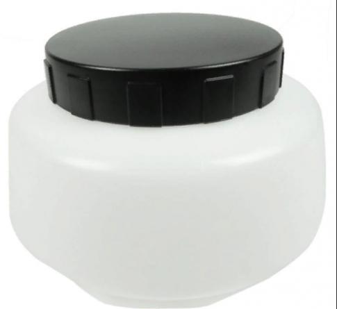WAGNER Контейнер сменный 1800мл для насадки I-Spray