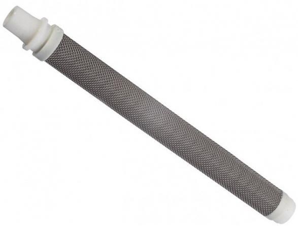 WAGNER Фильтр сменный для пистолетов, набор 10 шт., белый, 50 меш