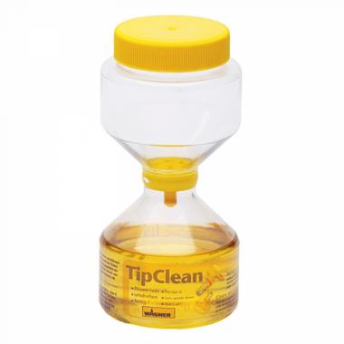 WAGNER Чистящее средство TipClean для форсунок в спец. ёмкости; 200 мл