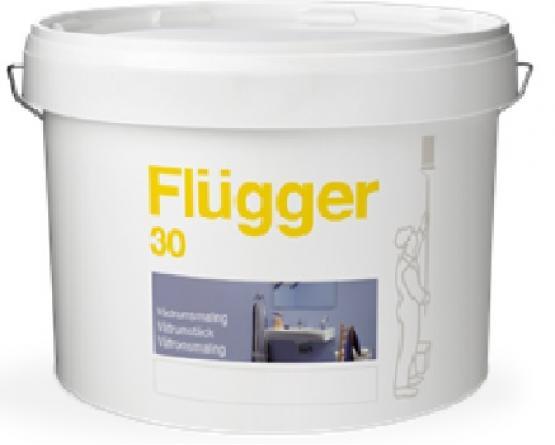 Flugger Wet Room Paint
