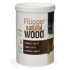 Flugger Natural Wood Stain