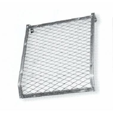 F0001 Решетка Малярная - ACME DELUXE 5-GALLON GRID