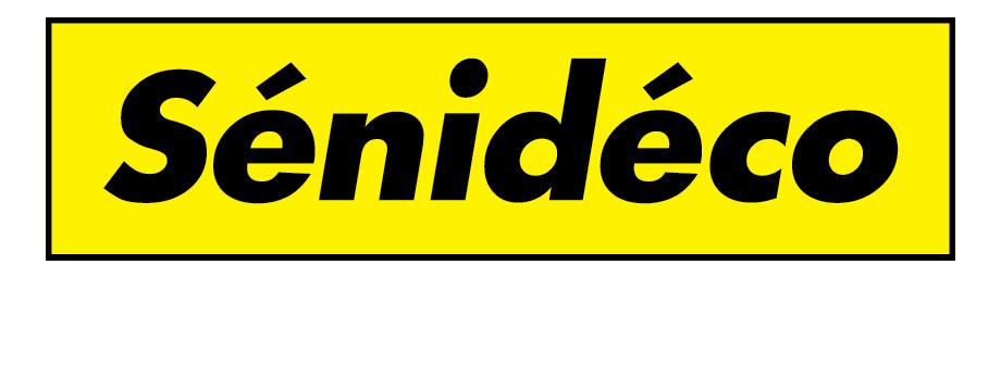 Senideco