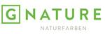 G Nature